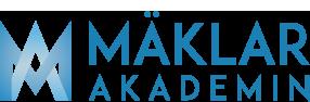 Totara Logotyp